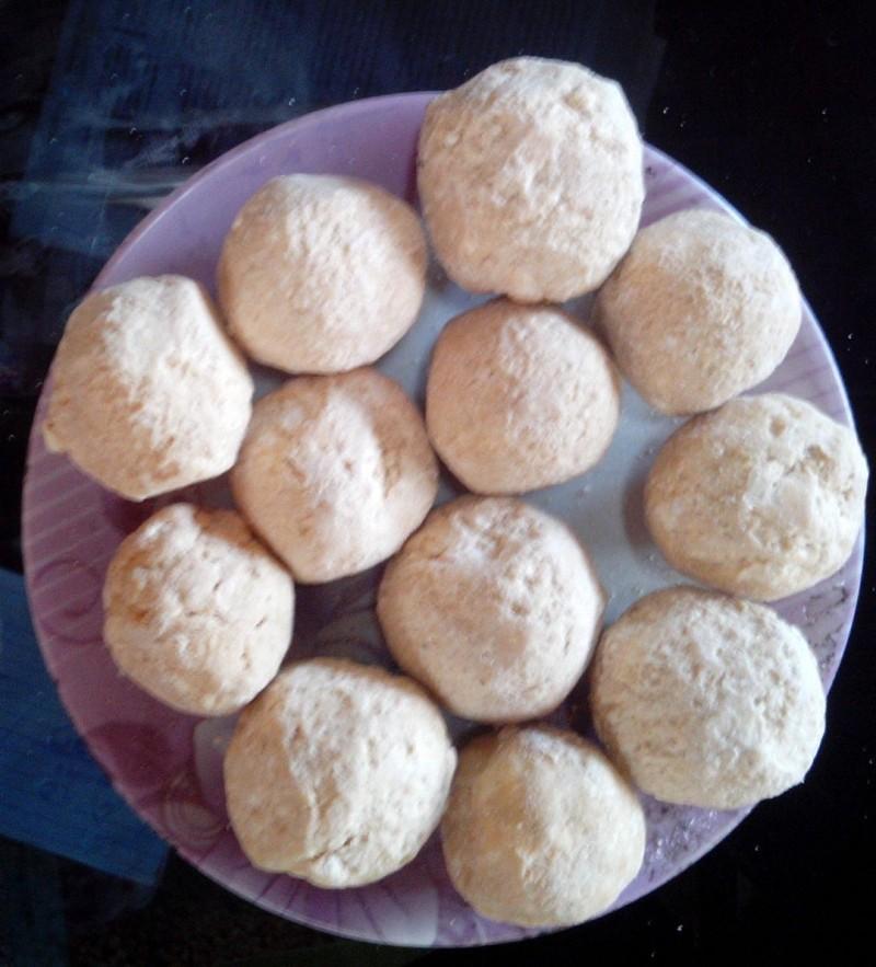 dry kokum fruit in chennai